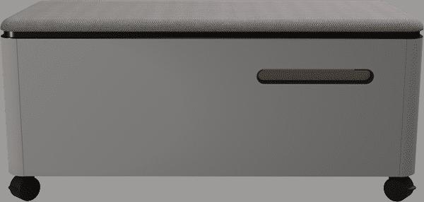ASH-GREY-600x286