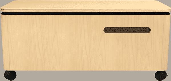 BASIC-600x286