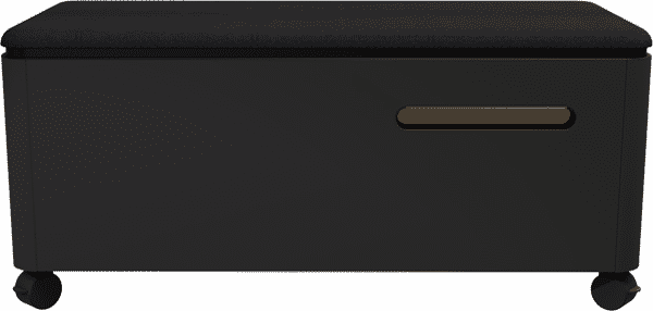 CHARCOAL-600x286
