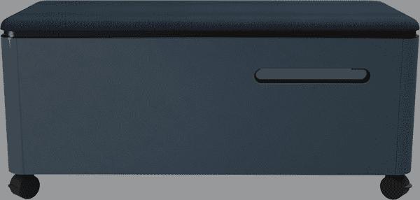 SMOKEY-BLUE-600x286
