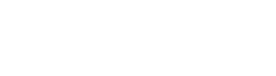 2021-Danish_Design_Award_shortl_cmyk_white